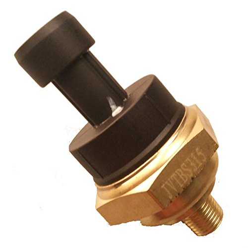 (Holdwell Press Oil Eng Switch 6674315 for Bobcat 751 753 763 773 863 864 873 883 963 A220 A300 S130 S150 S160 S175 S185 S205 S220 S250 S300 T140 T180 T190 T200 T250 T300 T320)