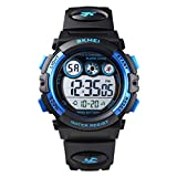 Skmei Kids Watches - Best Reviews Guide