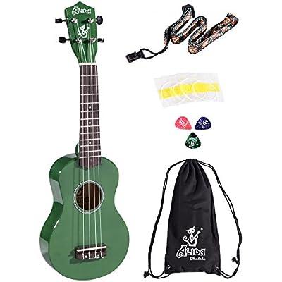 alida-hawaiian-ukulele-bundle-handmade