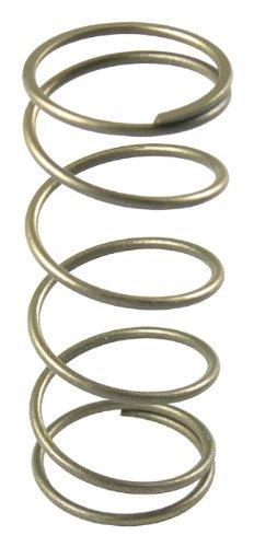 TiAL MVS/MVR Wastegate Spring - Gold ()