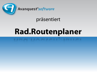 rad.routenplaner 7.0