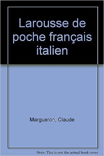 Telechargements Gratuits Pour Kindle Books En Ligne