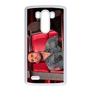 LG G3 Phone Cases Adam Levine Back Design Phone Case BBHE2084191