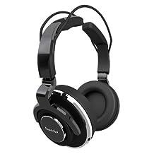 Superlux HD 631 Professional Studio DJ Headphones