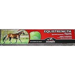 Pyrantel Paste Strongid Horse Wormer Parasite ALL SIZES (18 Tubes)