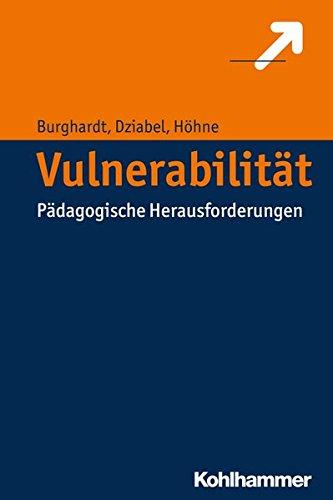 vulnerabilitt-pdagogische-herausforderungen