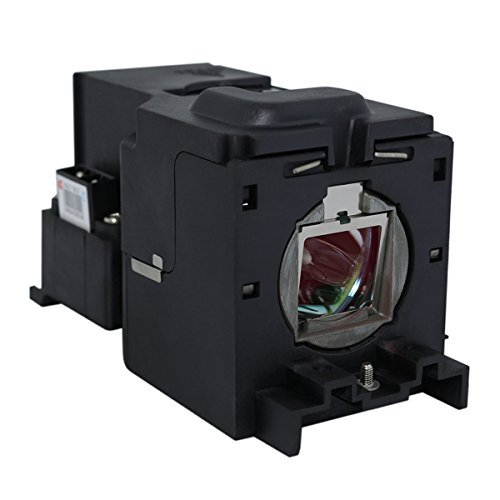 SpArc Platinum Toshiba TDP-T30 Projector Replacement Lamp with Housing [並行輸入品]   B078G81812