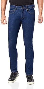 Jeans Pedra Bela, Reserva, Masculino