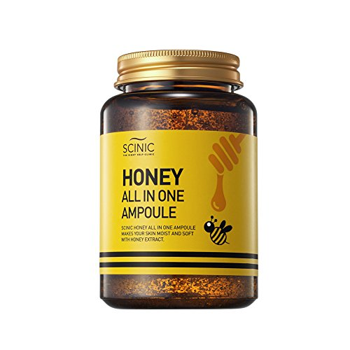 scinic-honey-all-in-one-ampoule-all-skin-types-women-whitening-250ml
