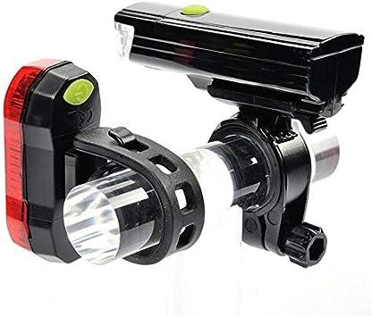 Jorzer LED Bike Luci della Rotella 4pcs Foglia di Salice della Bici Ha Parlato Luci della Bici Impermeabile Ha Parlato La Luce al Neon del Pneumatico Flash Lampada Accessori per Lequitazione