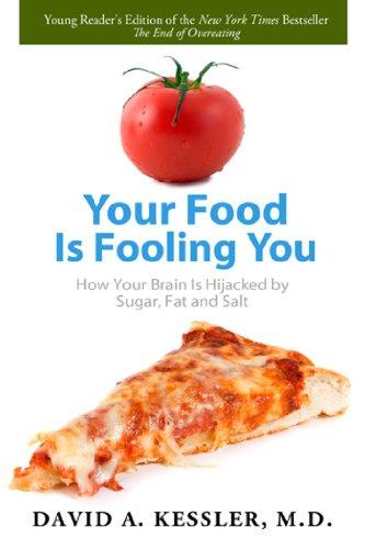 Salt Sugar Fat Ebook