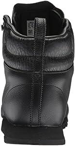 Adidas Jake Blauvelt 2.0 Snow Boot Review