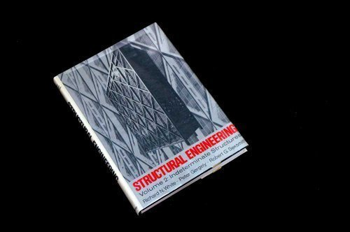 Structural Engineering Volume I: Introduction to Design Concepts and Analysis (v. 1)