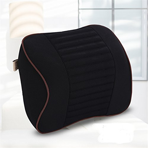 Office Chair Headrest Pillow Amazon Com