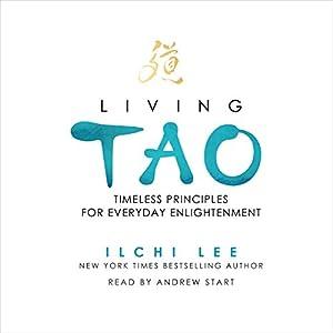 Living Tao Audiobook