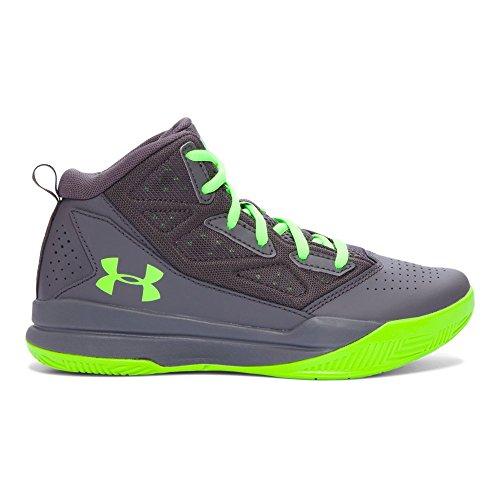 under-armour-boys-grade-school-jet-mid-basketball-shoes-big-kid-stealth-gray-hyper-green-4-m-us-big-