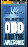 Charles Berlitz's World of Strange Phenomena (English