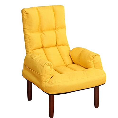 Accent Sofa Chair Casual Chair Recliner Lounge Chair Couch Barrel Club Seat Armchair Lazy Sofa Leisure Recliner Deck Chair Dining Chair Patio Garden Chair Sun Lounger Couch Side Chair