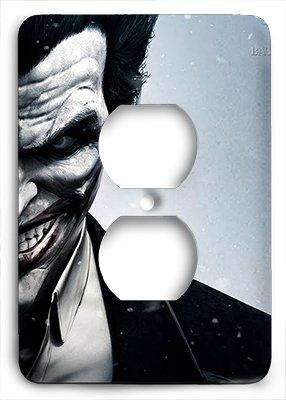 troy-baker-joker-batman-right-outlet-cover
