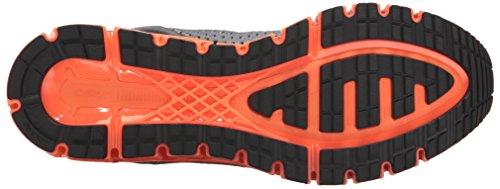 Asics Uomo hot Per Da Corsa Orange Carbon Scarpe black rtxBrIH0qw