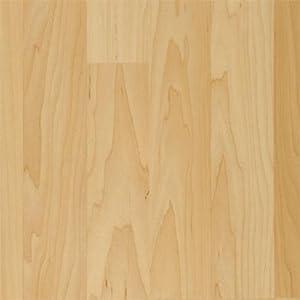 8mm Laminate Flooring harlech Quick Step Classic Vermont Maple 8mm Laminate Flooring U845 Sample