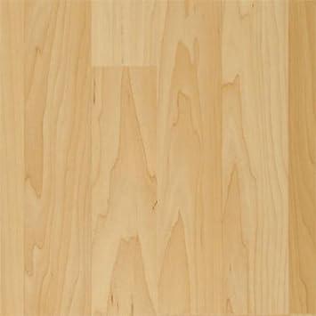 8mm Laminate Flooring kronoswiss swiss syncchrome interlaken oak 8mm laminate flooring d4202cp sample Quick Step Classic Vermont Maple 8mm Laminate Flooring U845 Sample