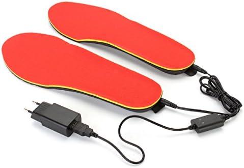 CoCocina 3.7 Volt Ski Boot Heater