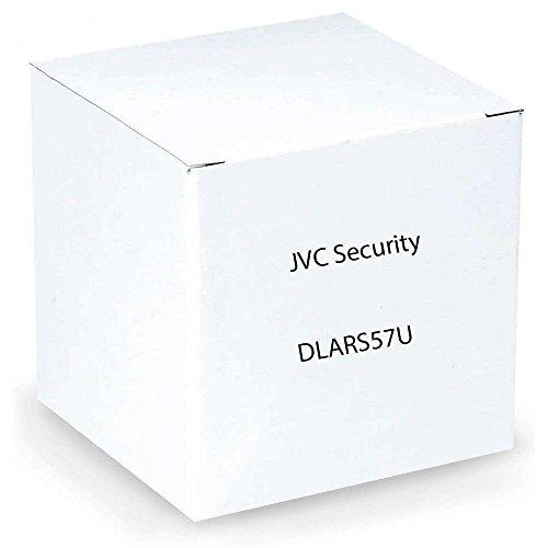 Jvc Professional REF SERIES D-ILA 57U PROJECTOR - A3W_4J-DLARS57U by JVC