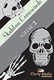 Skeleton Crosswords Volume 2, Clarity Media, 1493779176