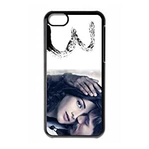 3 movieother iPhone 5c Cell Phone Case Black ten-316181