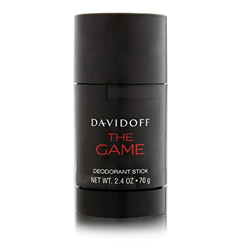 davidoff-the-game-for-men-24-ounce