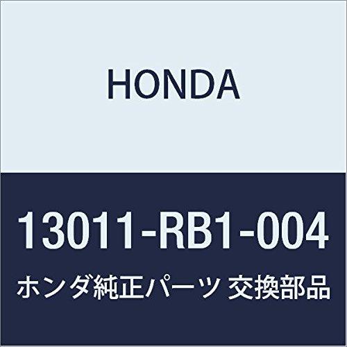 - Genuine Honda 13011-RB1-004 Piston (STD) Ring Set