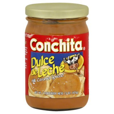 Amazon.com : Dulce de Leche Caramel Spread : Gourmet Food : Grocery & Gourmet Food
