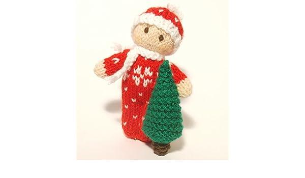 181ac080f Amazon.com  Christmas Bitsy Baby (Bitsy Baby Dolls Book 2) eBook ...