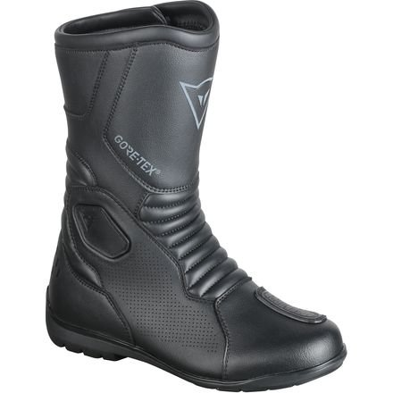 Dainese Women's Freeland Gore-Tex Boots (37) (BLACK)