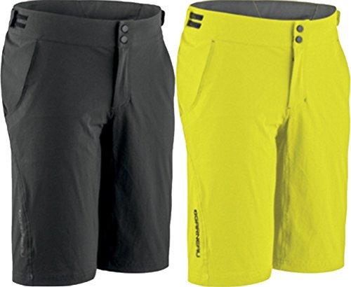 Louis Garneau Connector Bike Shorts