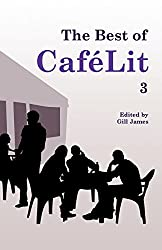 The Best of CaféLit 3