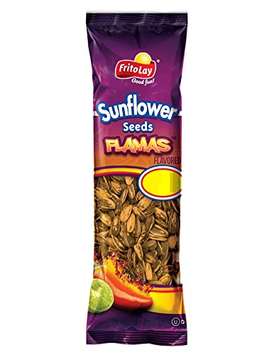 frito-lay-flamas-flavor-sunflower-seeds-1875oz-10-pack