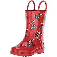 AdTec CI-5001 Rain Boot