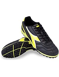 Men's Capitano Turf Soccer Shoes