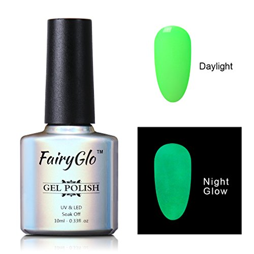 fairyglo-long-lasting-night-glow-gel-nail-polish-soak-off-uv-led-dramatic-manicure-decor-kit-nail-ar