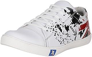 Trending Footwear Under 449