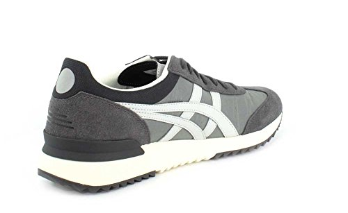 Onitsuka Tiger California 78 Ex Stone Grey/Glacier Grey cheap sale exclusive free shipping fashionable U9RgVEHLN