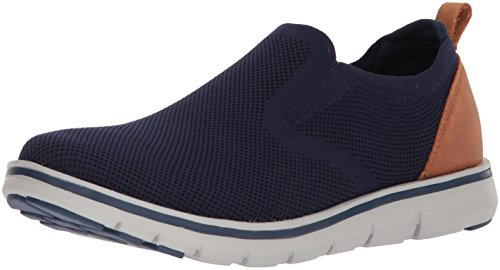 Image of Mark Nason Los Angeles Men's Landing Sneaker