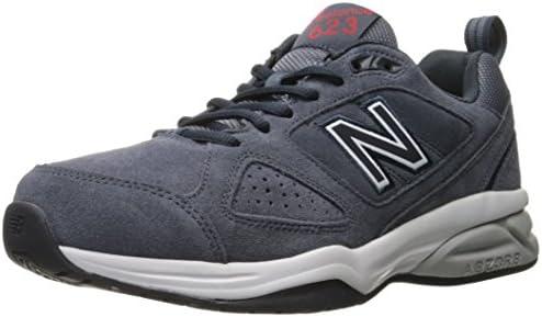 کفش آموزشی مردانه New Balance Mx623v3