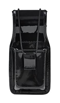 Bianchi Accumold Elite 7914S Universal Radio Holder With Swivel from Bianchi AccuMold Elite