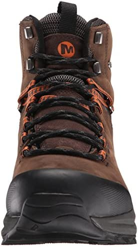 Phaserbound Waterproof Hiking Boot