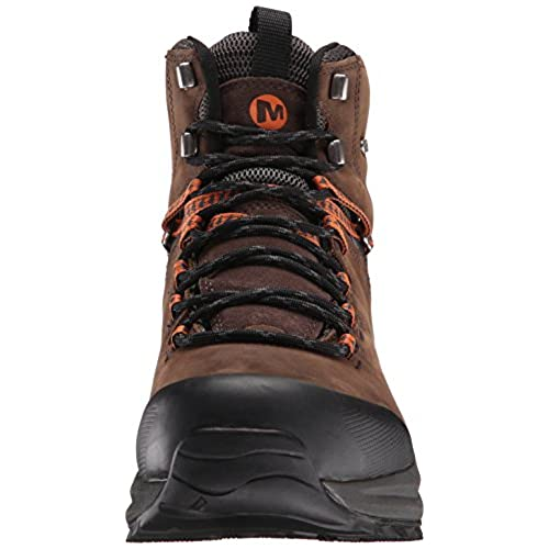042f9b69d65 Merrell Men's Phaserbound Waterproof Hiking Boot free shipping ...