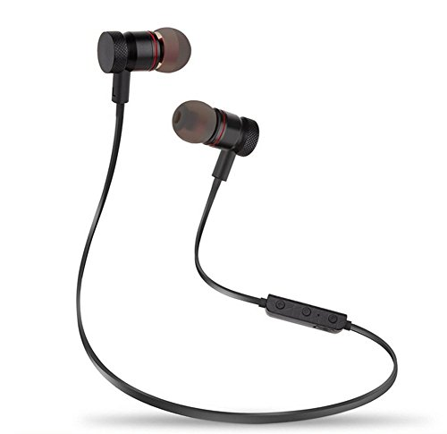 Earphones Sitlos Cancelling Headphones Smartphones product image