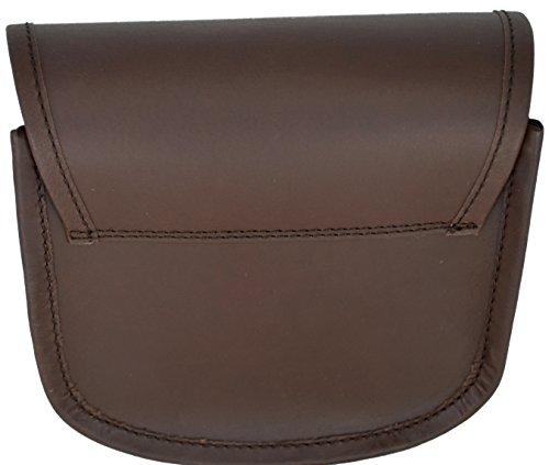 Tracolla Alpha Crossbody Chestnut Bag Borsa Brown Small Napapijri N7u02 Donna Woman Marrone RxwYaZdSqa